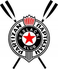 VK Partizan