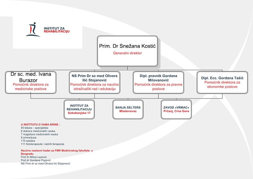 organizaciona-sema-1