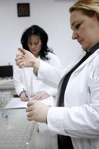 sokobanjska laboratorija