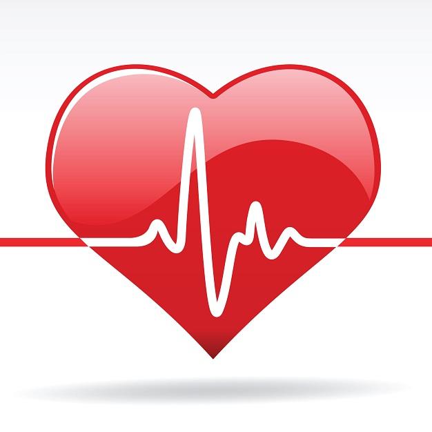 Cardio-Heart
