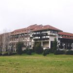 Selters Mladenovac